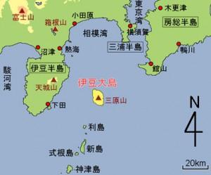 oshima_vicinity_map